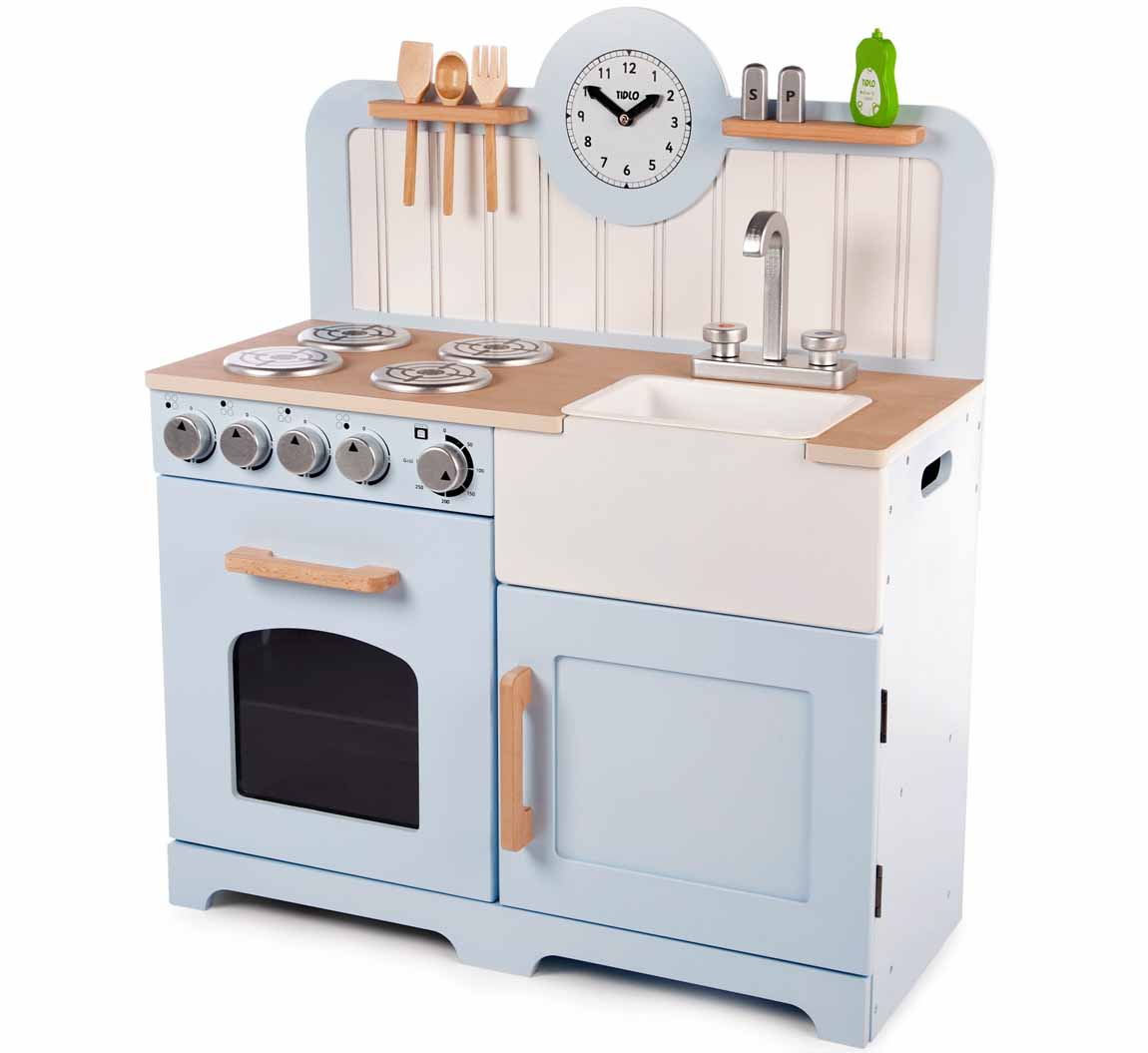 toy kitchens children 39 s play kitchens